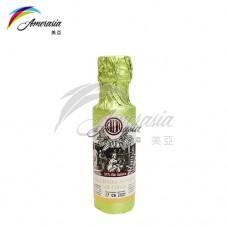 (綠標)冷凍初榨橄欖油100ML