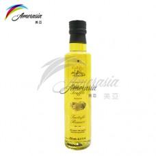 白松露調味橄欖油 250ML