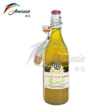 揭蓋冷凍初榨橄欖油750ML