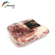 SRF 和牛無骨肩胛肉(金標)