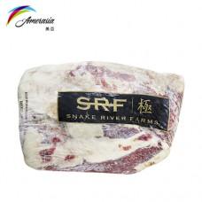 SRF 和牛下肩胛牛肉眼(黑標)