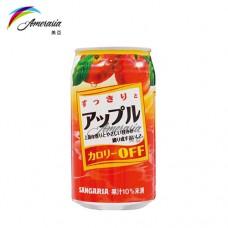 Sangaria 清爽蘋果汁