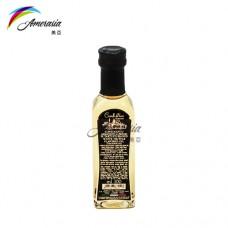 白松露調味橄欖油 100ml