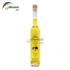 黑松露調味橄欖油 100ML
