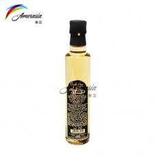 黑松露調味橄欖油 250ML