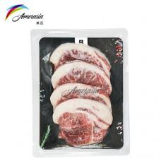 零售裝 杜洛克豬2肉片