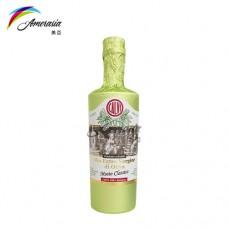 (綠標)冷凍初榨橄欖油500ML