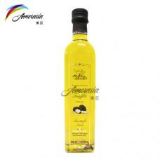 黑松露調味橄欖油 500ML