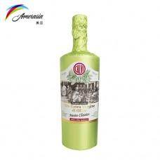 (綠標)冷凍初榨橄欖油750ML