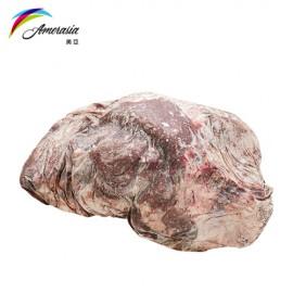 SRF 和牛牛面頰肉(黑標)